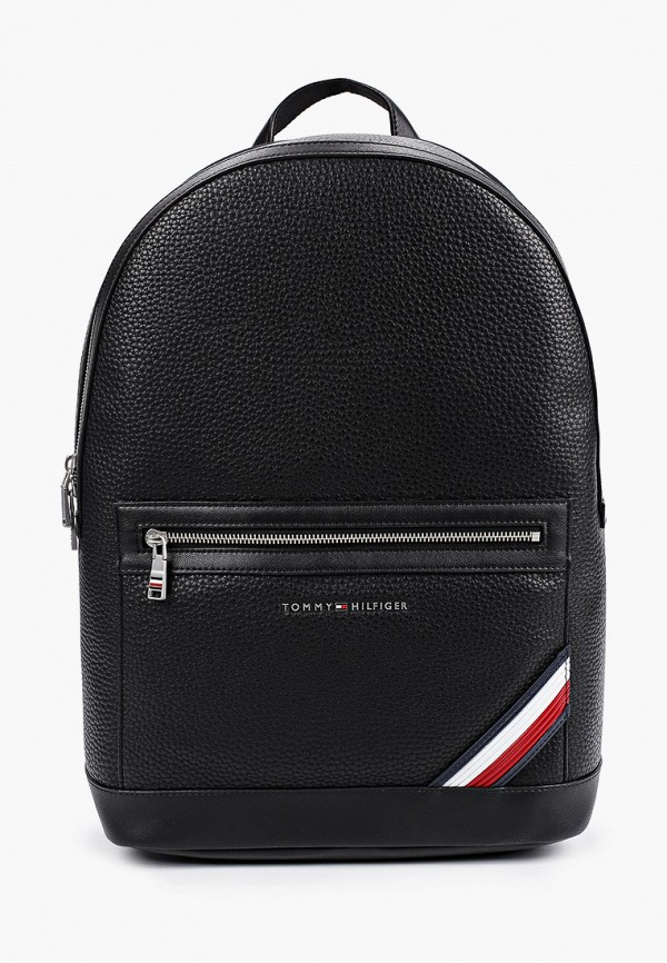 Рюкзак Tommy Hilfiger AM0AM05576