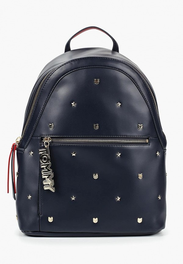 Рюкзак Tommy Hilfiger Tommy Hilfiger TO263BWBWEK3 рюкзак tommy hilfiger am0am02819 002 black