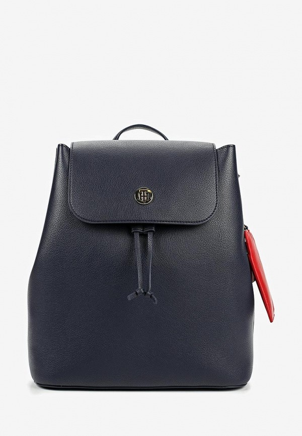 Рюкзак Tommy Hilfiger Tommy Hilfiger TO263BWEKBU5 рюкзак tommy hilfiger tommy hilfiger to263bwbhrf1