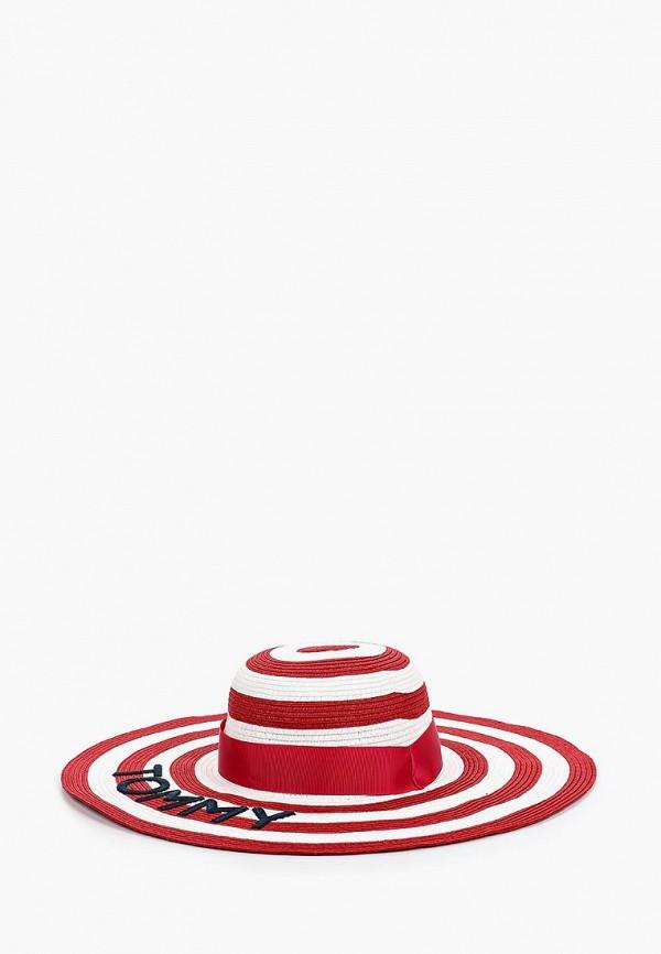 Шляпа Tommy Hilfiger Tommy Hilfiger TO263CWEKCA2 поло tommy hilfiger tommy hilfiger to263embhpz3