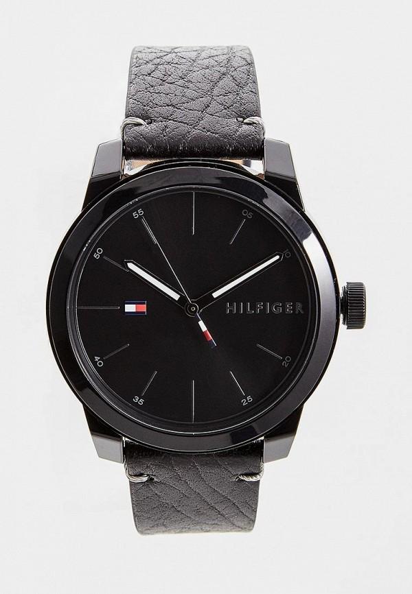 Часы Tommy Hilfiger   TO263DMDBWO5