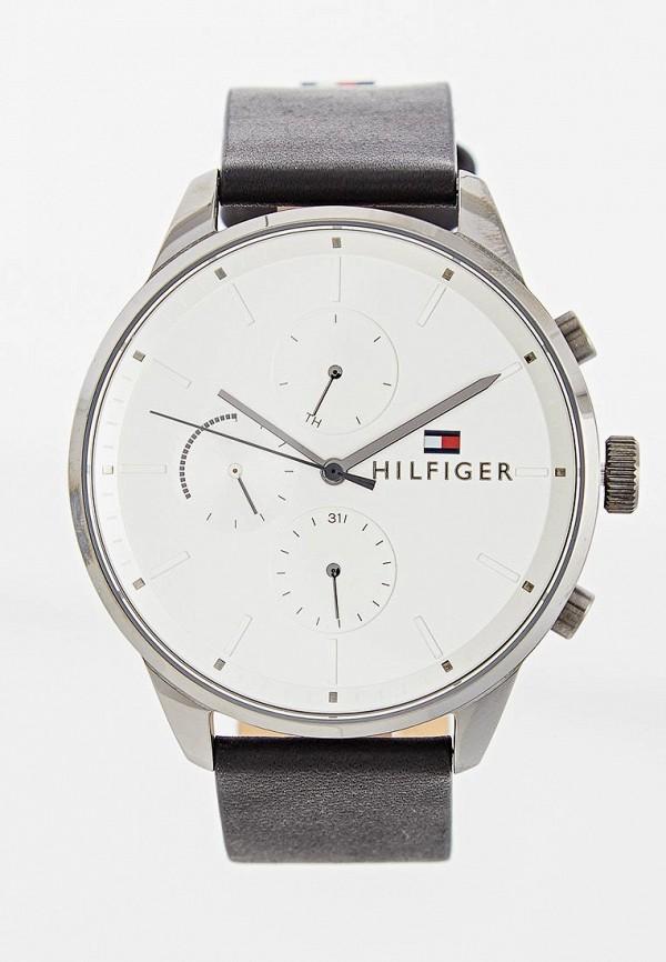 Часы Tommy Hilfiger Tommy Hilfiger TO263DMDBWP5 все цены