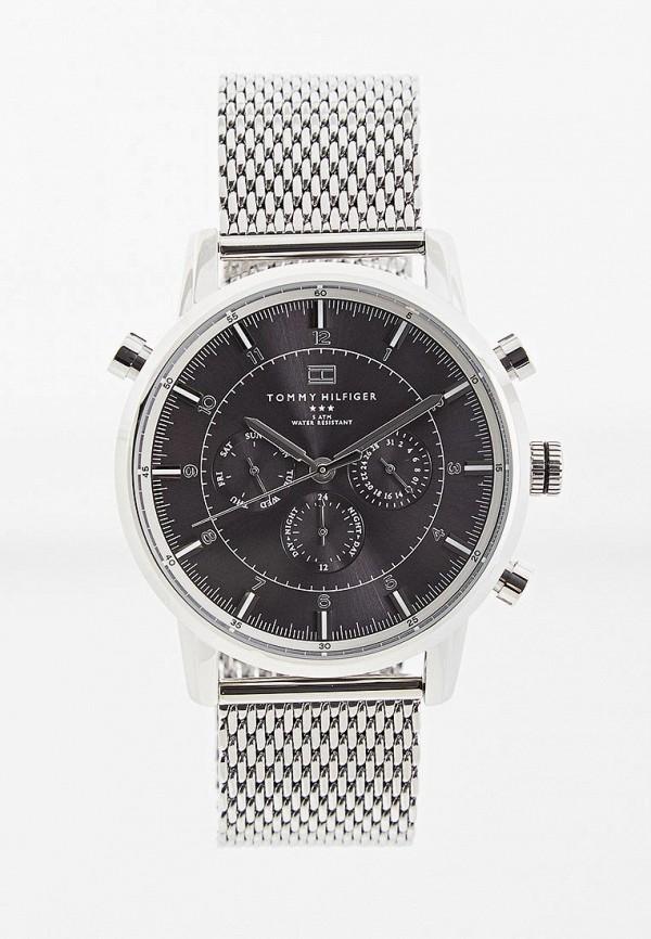 Часы Tommy Hilfiger Tommy Hilfiger TO263DMDBWS2 все цены