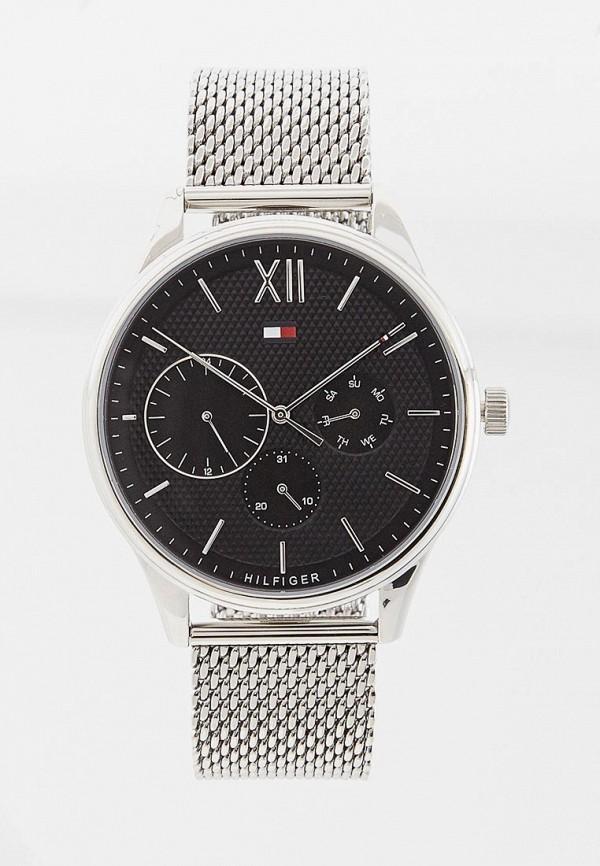 Часы Tommy Hilfiger Tommy Hilfiger TO263DMDSEU7 недорго, оригинальная цена