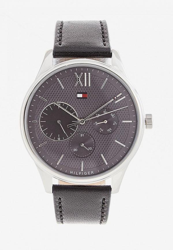 Часы Tommy Hilfiger Tommy Hilfiger TO263DMDSEU8 недорго, оригинальная цена