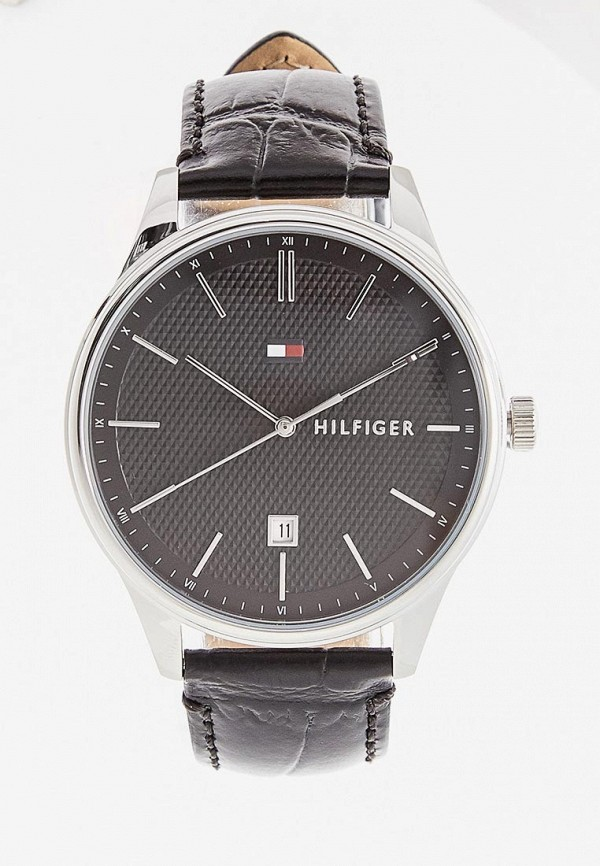 Часы Tommy Hilfiger Tommy Hilfiger TO263DMDSEV0 цены онлайн