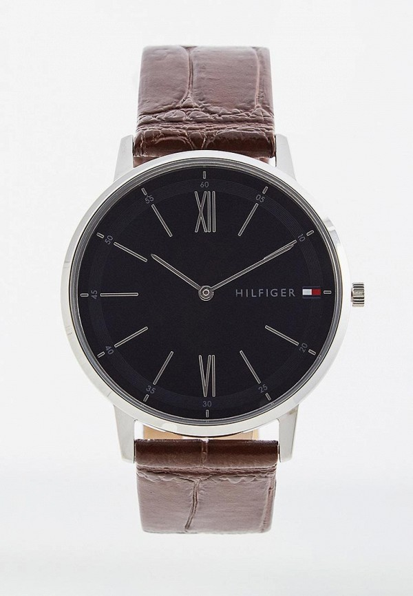 цена Часы Tommy Hilfiger Tommy Hilfiger TO263DMFCAM0 онлайн в 2017 году