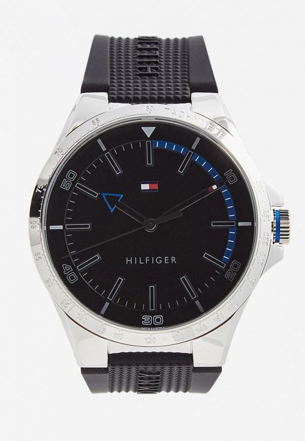 Часы Tommy Hilfiger Tommy Hilfiger TO263DMFCAM2