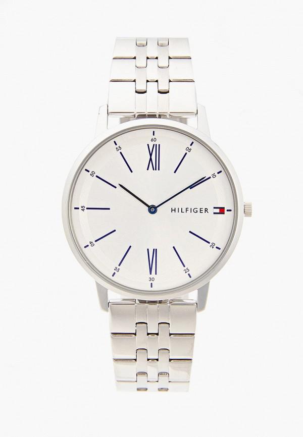 Часы Tommy Hilfiger Tommy Hilfiger TO263DMHUWR6 цена и фото