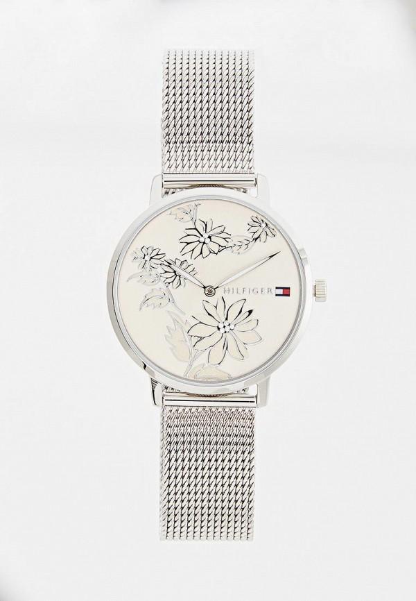 Часы Tommy Hilfiger Tommy Hilfiger TO263DWDBWO8 все цены