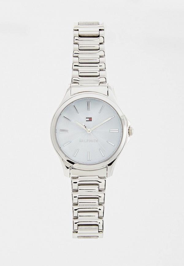 Часы Tommy Hilfiger Tommy Hilfiger TO263DWDBWQ6 все цены