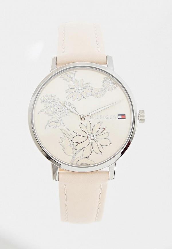Часы Tommy Hilfiger Tommy Hilfiger TO263DWDBWQ9 все цены