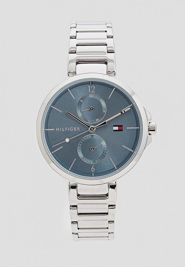 Часы Tommy Hilfiger Tommy Hilfiger TO263DWIMPX6 цена и фото