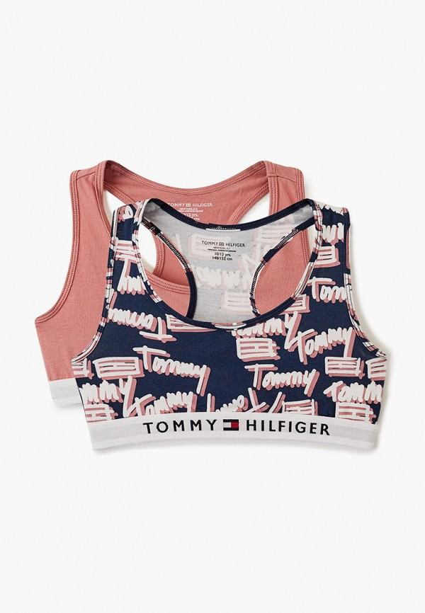 Комплект Tommy Hilfiger