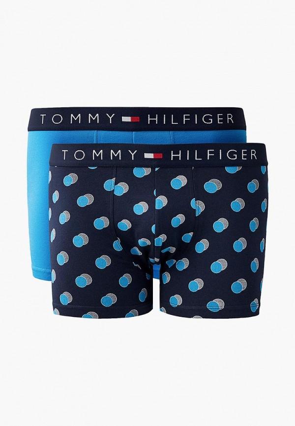 Комплект Tommy Hilfiger Tommy Hilfiger TO263EMAGTX3 цены онлайн