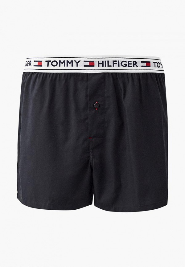 Трусы Tommy Hilfiger Tommy Hilfiger TO263EMAGUO4 трусы твое твое mp002xm23poc