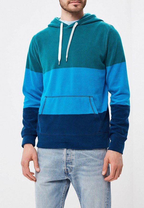 Худи Tommy Hilfiger Tommy Hilfiger TO263EMBHQA6 худи tommy hilfiger tommy hilfiger to263embhqc9