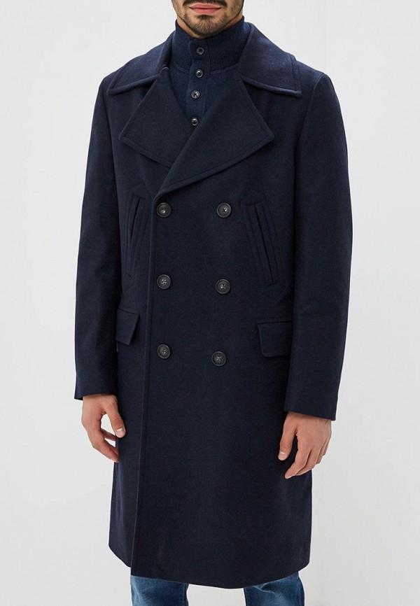 Пальто Tommy Hilfiger Tommy Hilfiger TO263EMBWFO6 пальто tommy hilfiger denim tommy hilfiger denim to013ewufl35