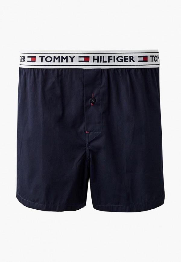 Трусы Tommy Hilfiger Tommy Hilfiger TO263EMBWFU7 поло tommy hilfiger tommy hilfiger to263embhpz3