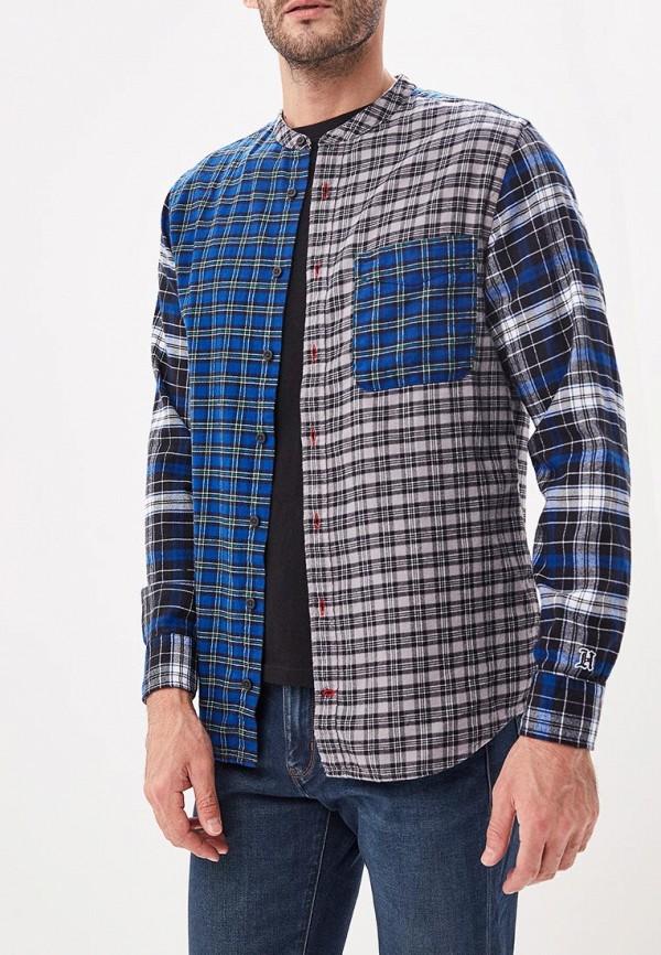 Рубашка Tommy Hilfiger Tommy Hilfiger TO263EMCQRK6