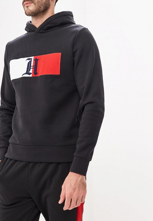 Tommy Hilfiger TO263EMCQRL4