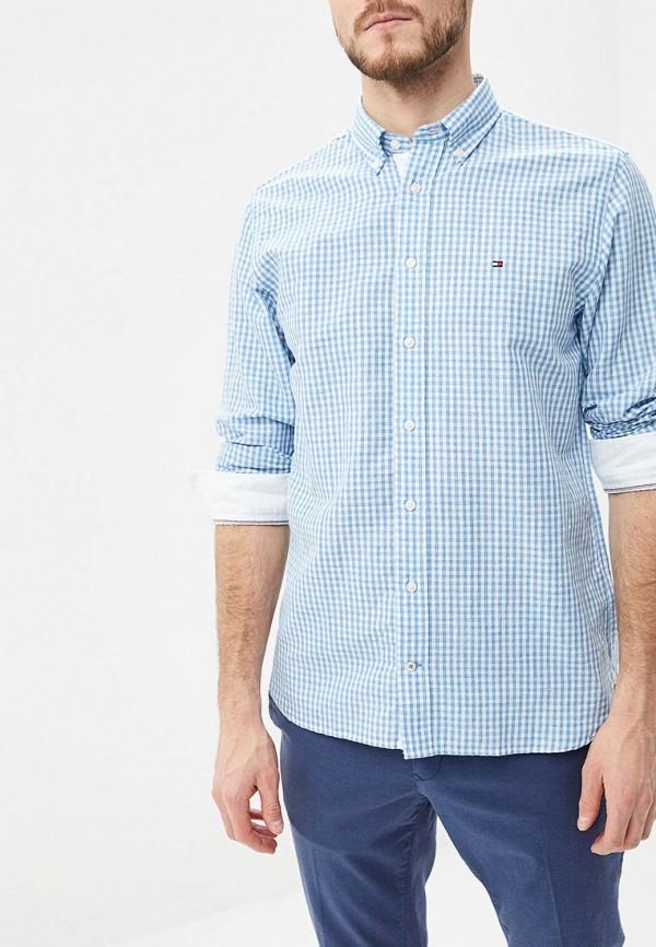 цена на Рубашка Tommy Hilfiger Tommy Hilfiger TO263EMEBQI8