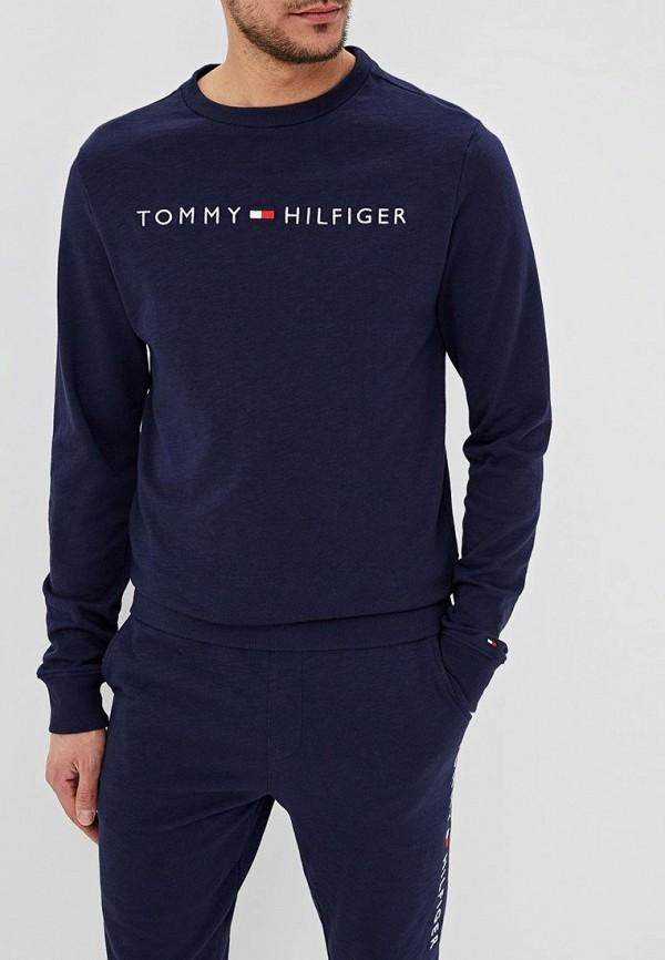 Свитшот домашний Tommy Hilfiger