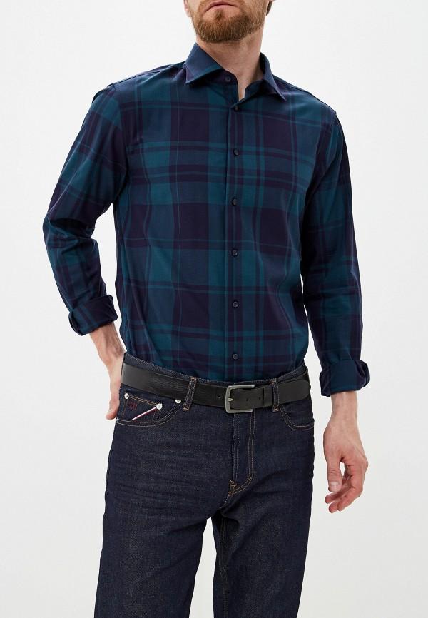 Рубашка Tommy Hilfiger Tommy Hilfiger TO263EMFJIT4