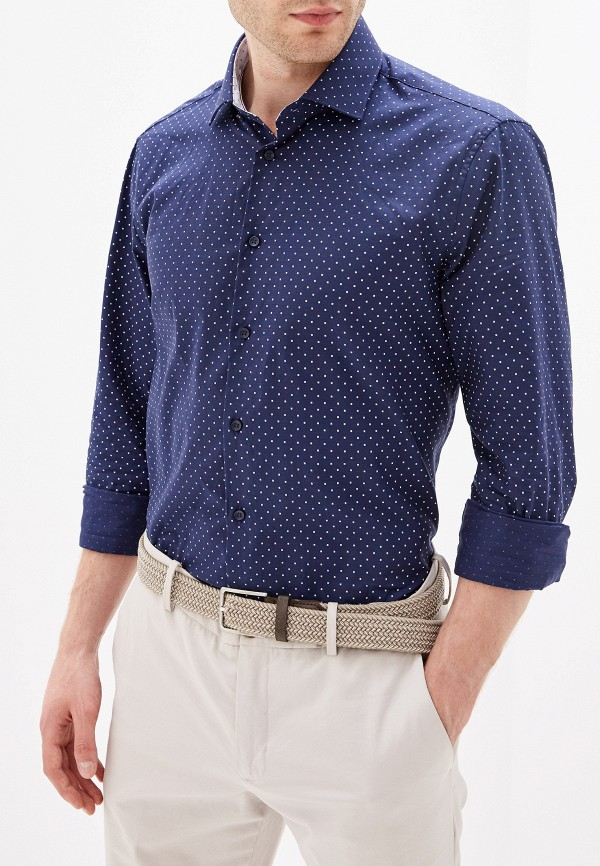 все цены на Рубашка Tommy Hilfiger Tommy Hilfiger TO263EMFJIT6 онлайн