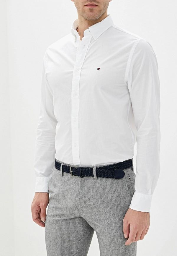Рубашка Tommy Hilfiger Tommy Hilfiger TO263EMFVWJ6
