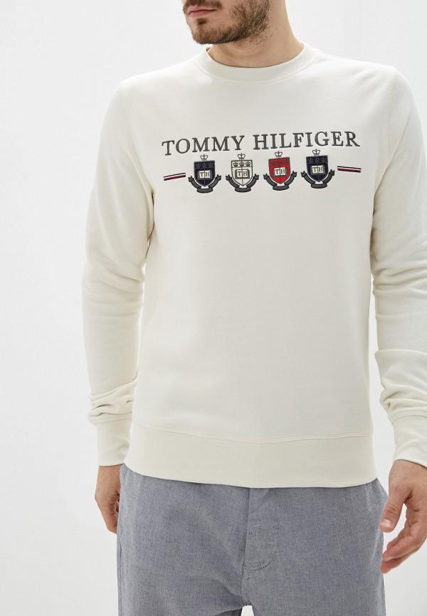 Свитшот Tommy Hilfiger Tommy Hilfiger TO263EMFVWK4