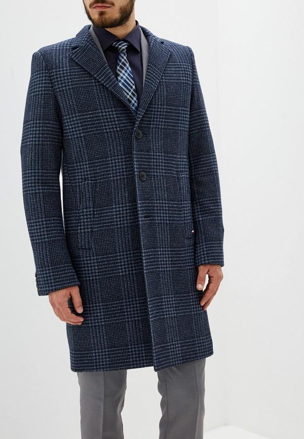 Пальто Tommy Hilfiger Tommy Hilfiger TO263EMFVWL3