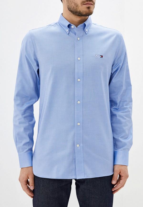 цена на Рубашка Tommy Hilfiger Tommy Hilfiger TO263EMFVWL9