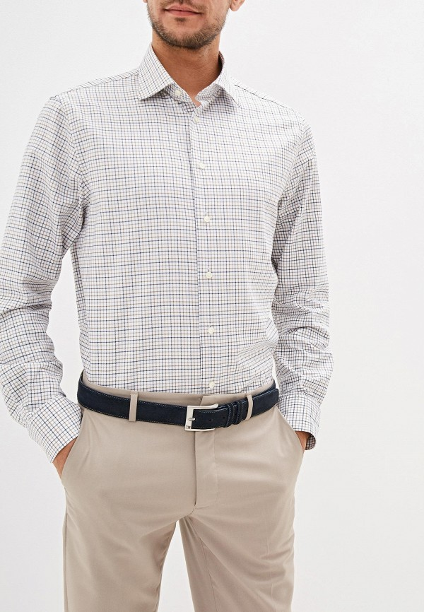 Рубашка Tommy Hilfiger Tommy Hilfiger TO263EMFVXC5