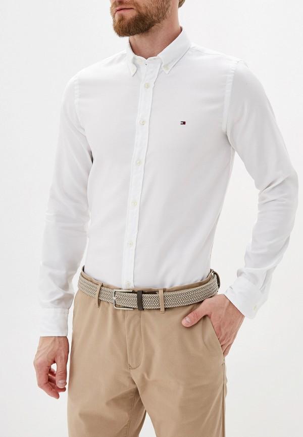 все цены на Рубашка Tommy Hilfiger Tommy Hilfiger TO263EMFYOH1 онлайн