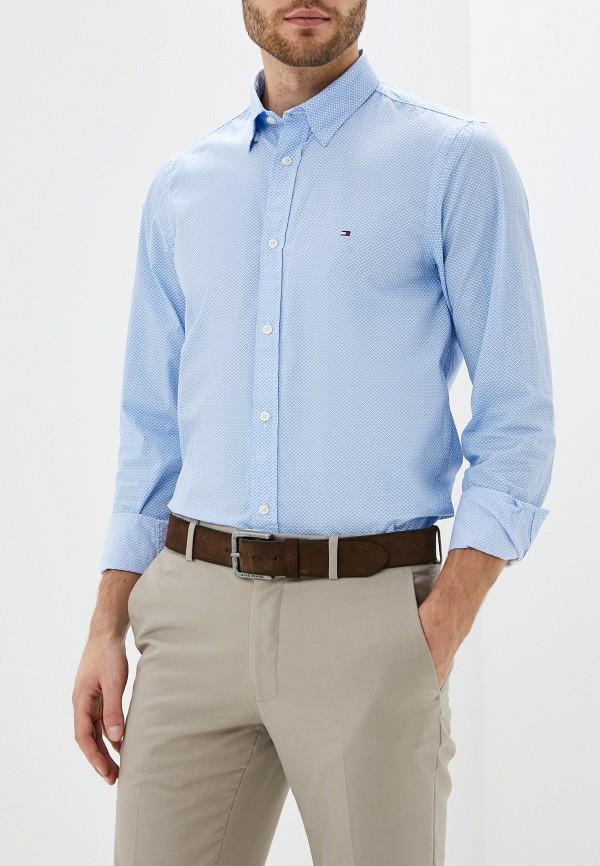 цена на Рубашка Tommy Hilfiger Tommy Hilfiger TO263EMHKTD0