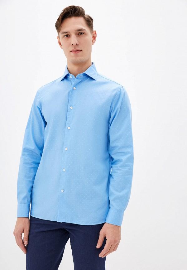 цена на Рубашка Tommy Hilfiger Tommy Hilfiger TO263EMHLDF7