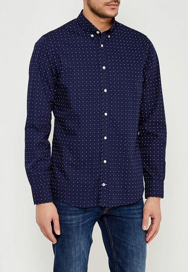Рубашка Tommy Hilfiger Tommy Hilfiger TO263EMUFN72 рубашка tommy hilfiger mw0mw00476 902 medieval blue bluejay