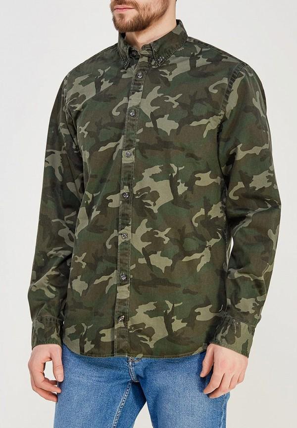 купить Рубашка Tommy Hilfiger Tommy Hilfiger TO263EMYZX59 по цене 9990 рублей