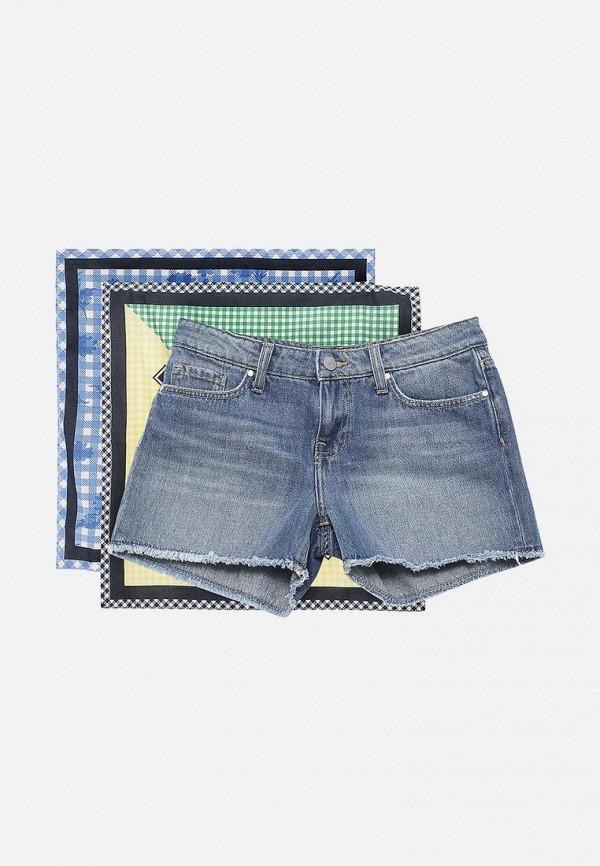 Комплект Tommy Hilfiger Tommy Hilfiger TO263EWAITJ0 цены онлайн