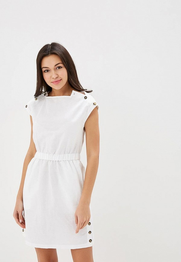 Платье Tommy Hilfiger Tommy Hilfiger TO263EWAITL8 платье tommy hilfiger tommy hilfiger to263ewolp66
