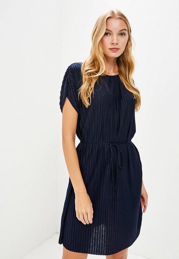 Платье Tommy Hilfiger Tommy Hilfiger TO263EWBICJ8 стоимость