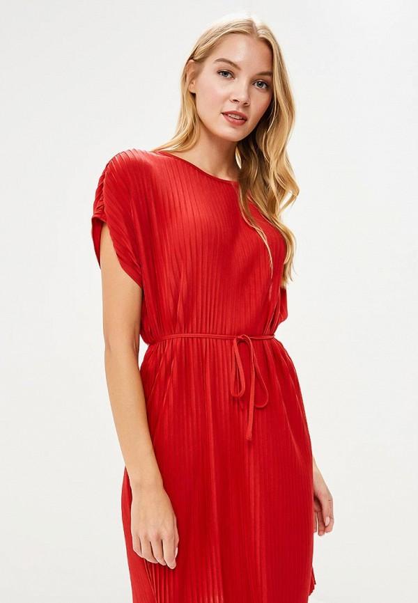 Платье Tommy Hilfiger Tommy Hilfiger TO263EWBICJ9 поло tommy hilfiger tommy hilfiger to263embhpz3