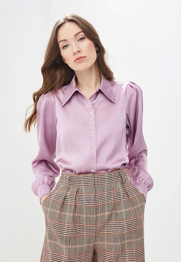 Блуза Tommy Hilfiger Tommy Hilfiger TO263EWEOFM7 все цены