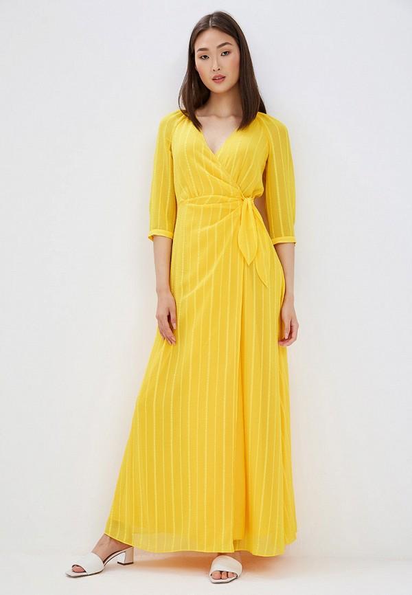Платье Tommy Hilfiger Tommy Hilfiger TO263EWFFVR6 платье tommy hilfiger tommy hilfiger to263ewzfv45
