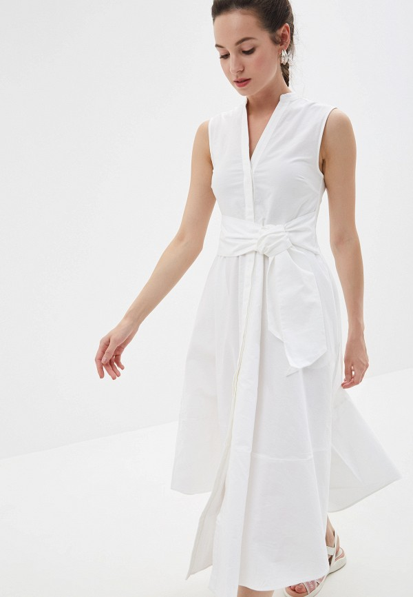 Платье Tommy Hilfiger Tommy Hilfiger TO263EWFJIZ0 платье tommy hilfiger tommy hilfiger to263ewzfv45