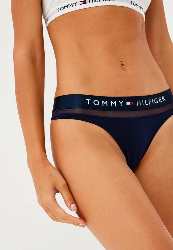 Трусы Tommy Hilfiger Tommy Hilfiger TO263EWQOV31