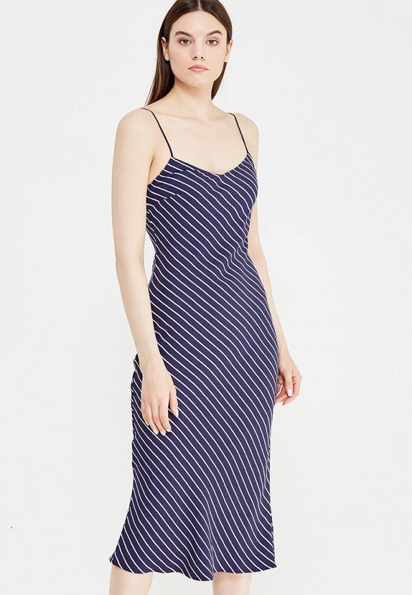 Платье Tommy Hilfiger Tommy Hilfiger TO263EWTPD88