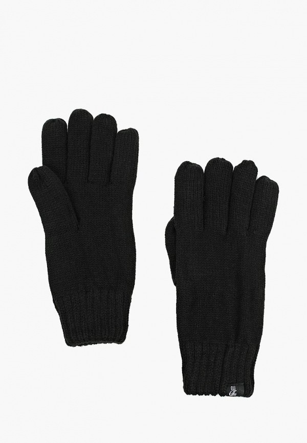 Перчатки Tom Tailor Denim