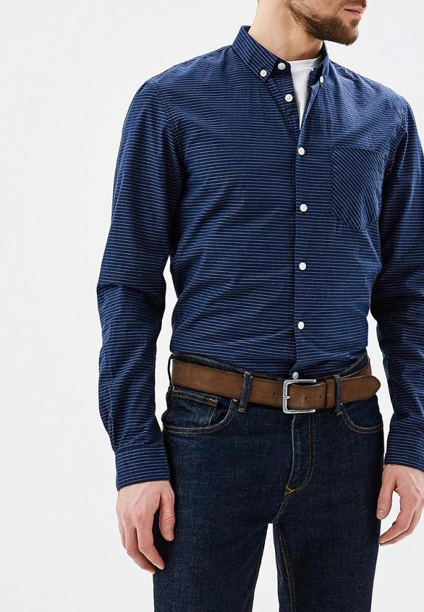 Рубашка Tom Tailor Denim Tom Tailor Denim TO793EMACPA0